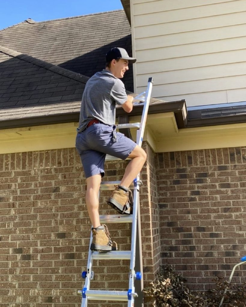 13 questions to ask before hiring a roofing contractor
