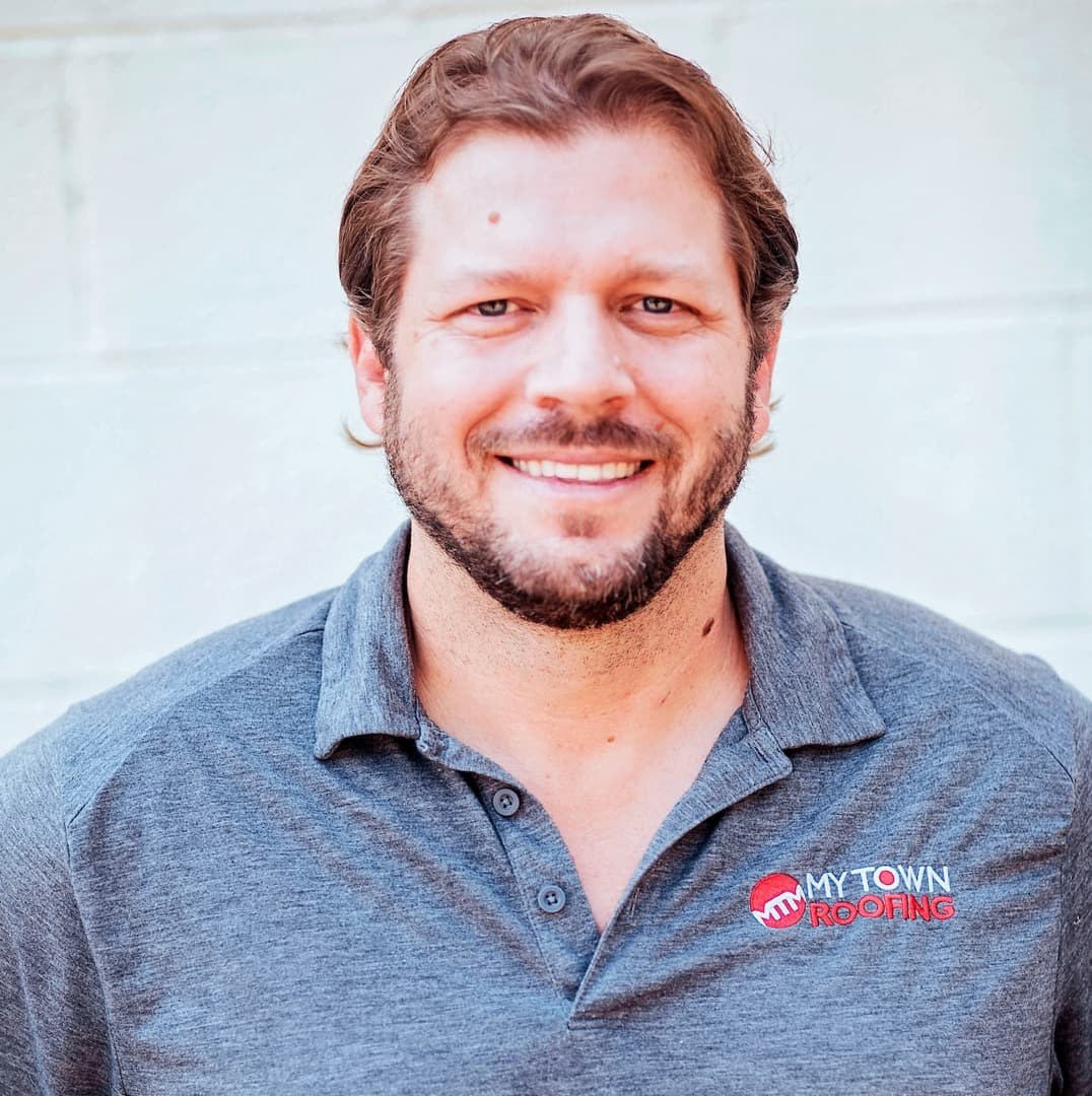 andy-dering-my-town-roofing-collierville-squared