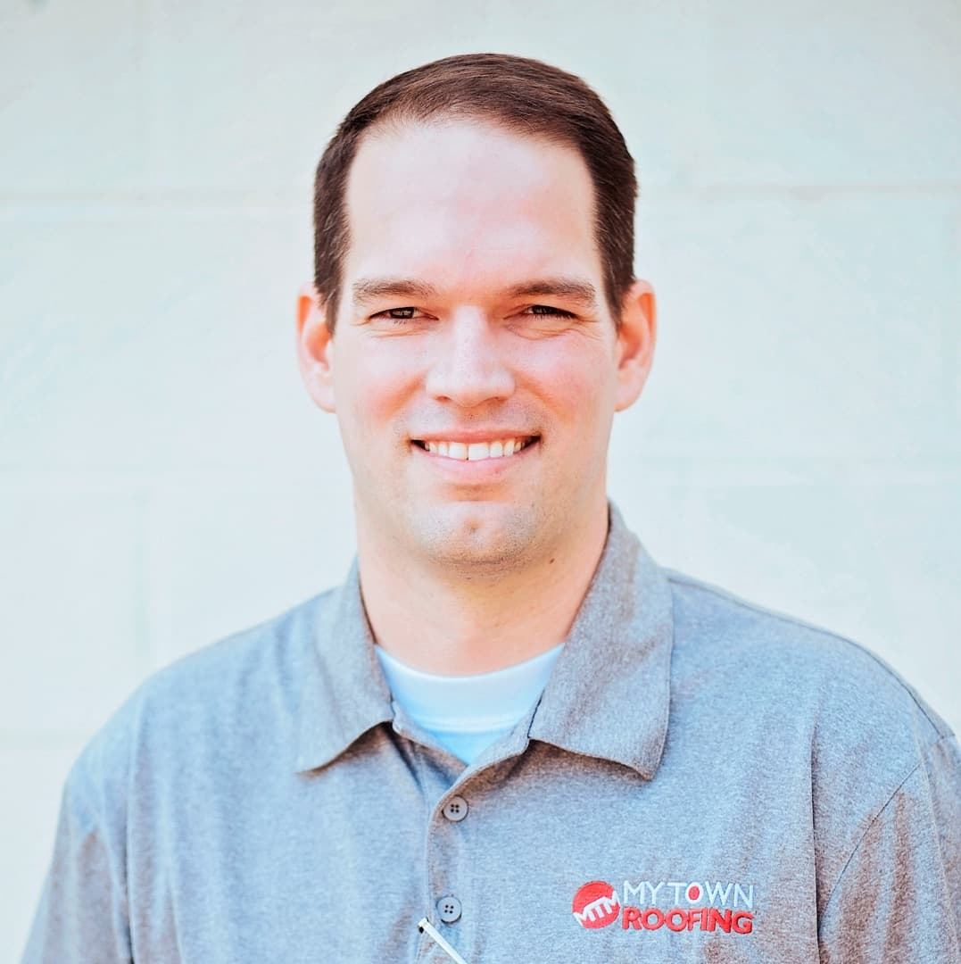 cory-carter-my-town-roofing-collierville-squared