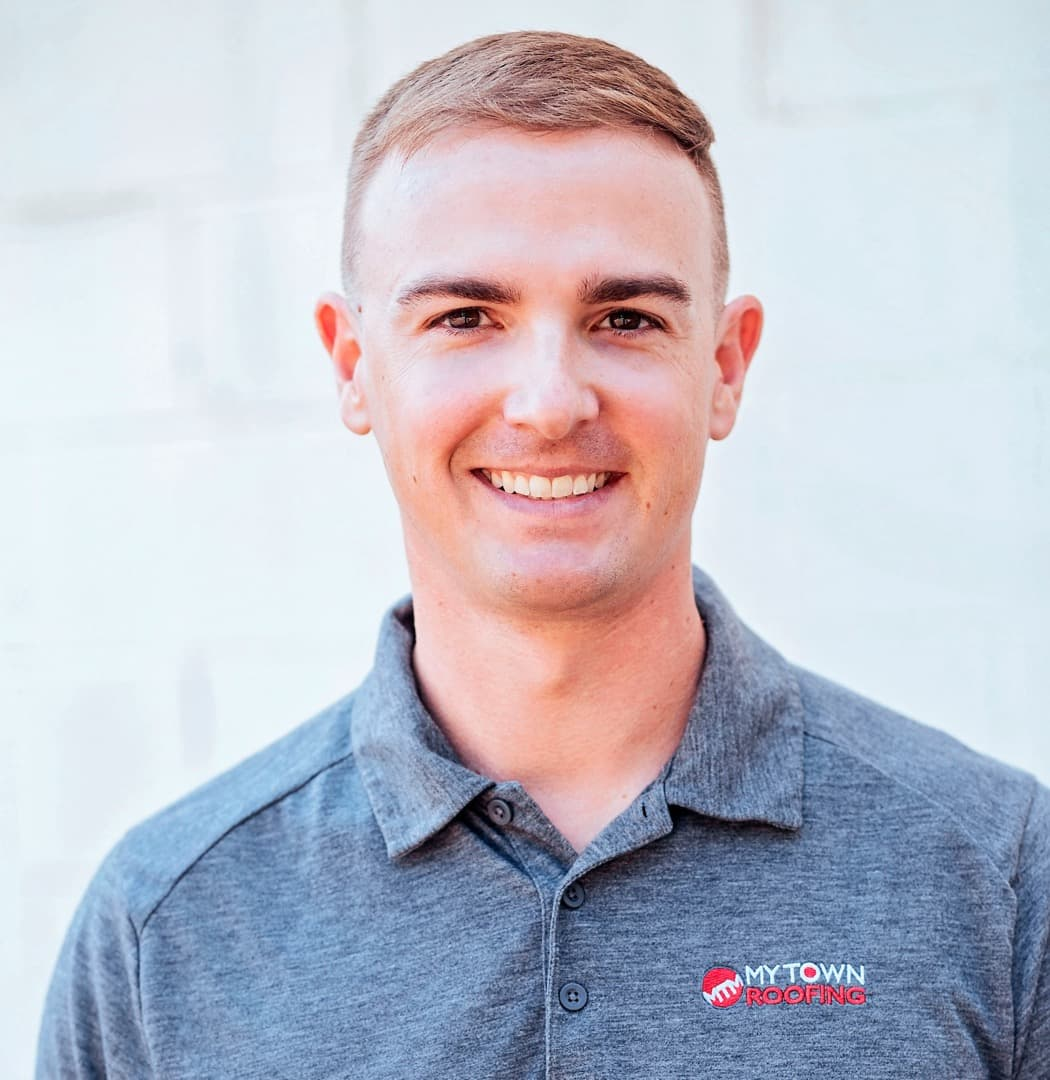 david-gross-my-town-roofing-collierville-squared