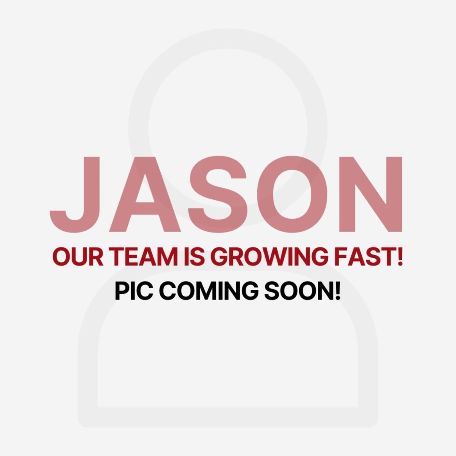 jason-spry-pic-coming-soon-my-town-roofing-collierville
