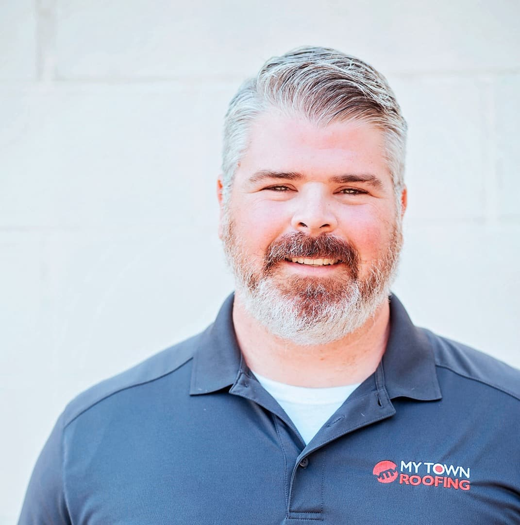 major-fussell-my-town-roofing-collierville-squared