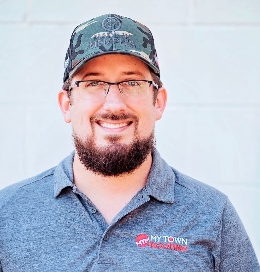 nick-vance-my-town-roofing-collierville-squared