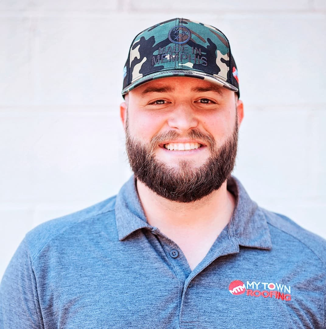 toney-walsh-my-town-roofing-collierville-squared